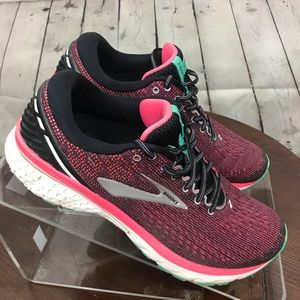 GUC 11 BROOKS Ghost 11 Running shoes